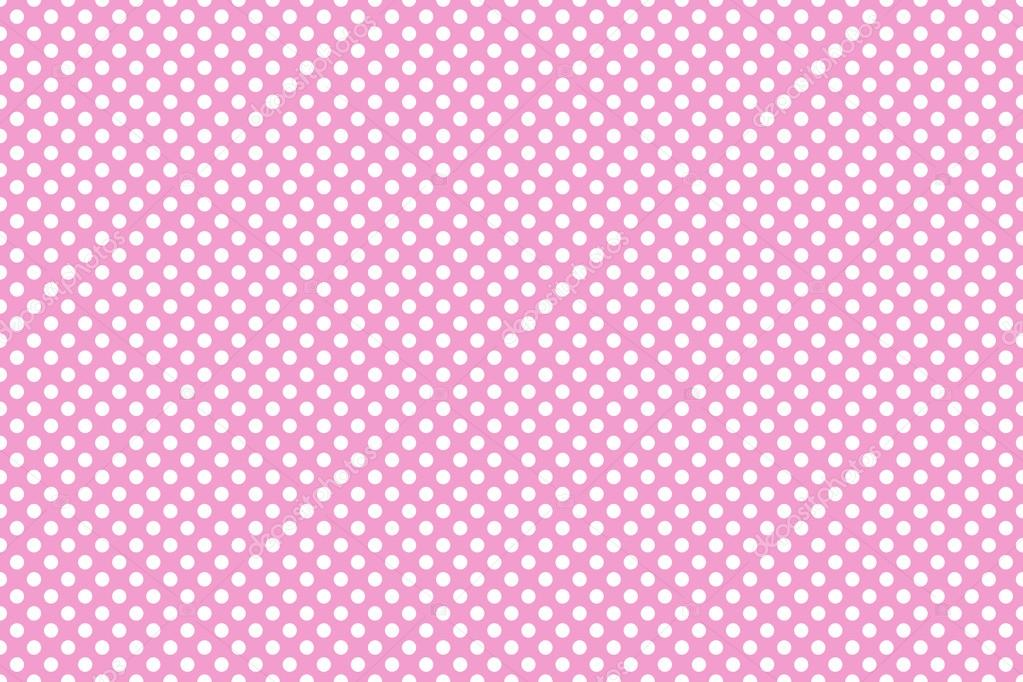 Small pink white polka dot background stock photo sukanda small pink white polka dot background stock photo 116405698 voltagebd Choice Image
