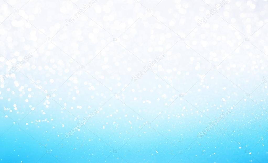 fond de texture bokeh d grad blanc et bleu paillettes photographie sukanda 119889622. Black Bedroom Furniture Sets. Home Design Ideas