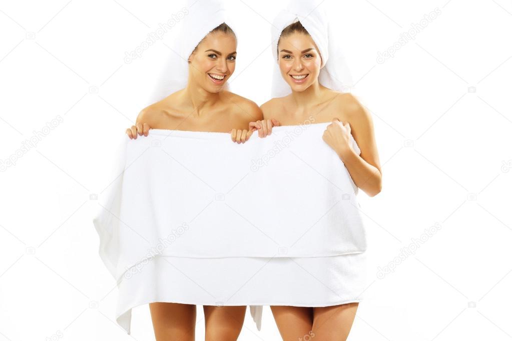 Sex anal grab boobs