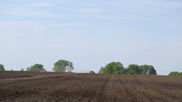 orat, zemědělské práce