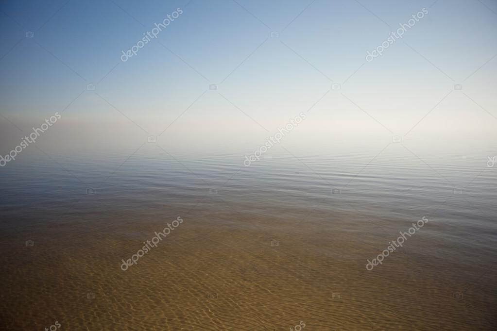endless sea mirror stock photo ravenofdeath96 gmail com 94072726