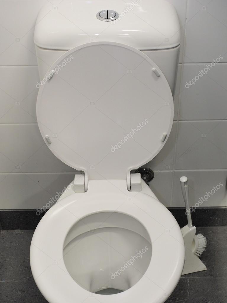 Salle de bain toilette ablution inspiration - A quoi sert un bidet dans une salle de bain ...