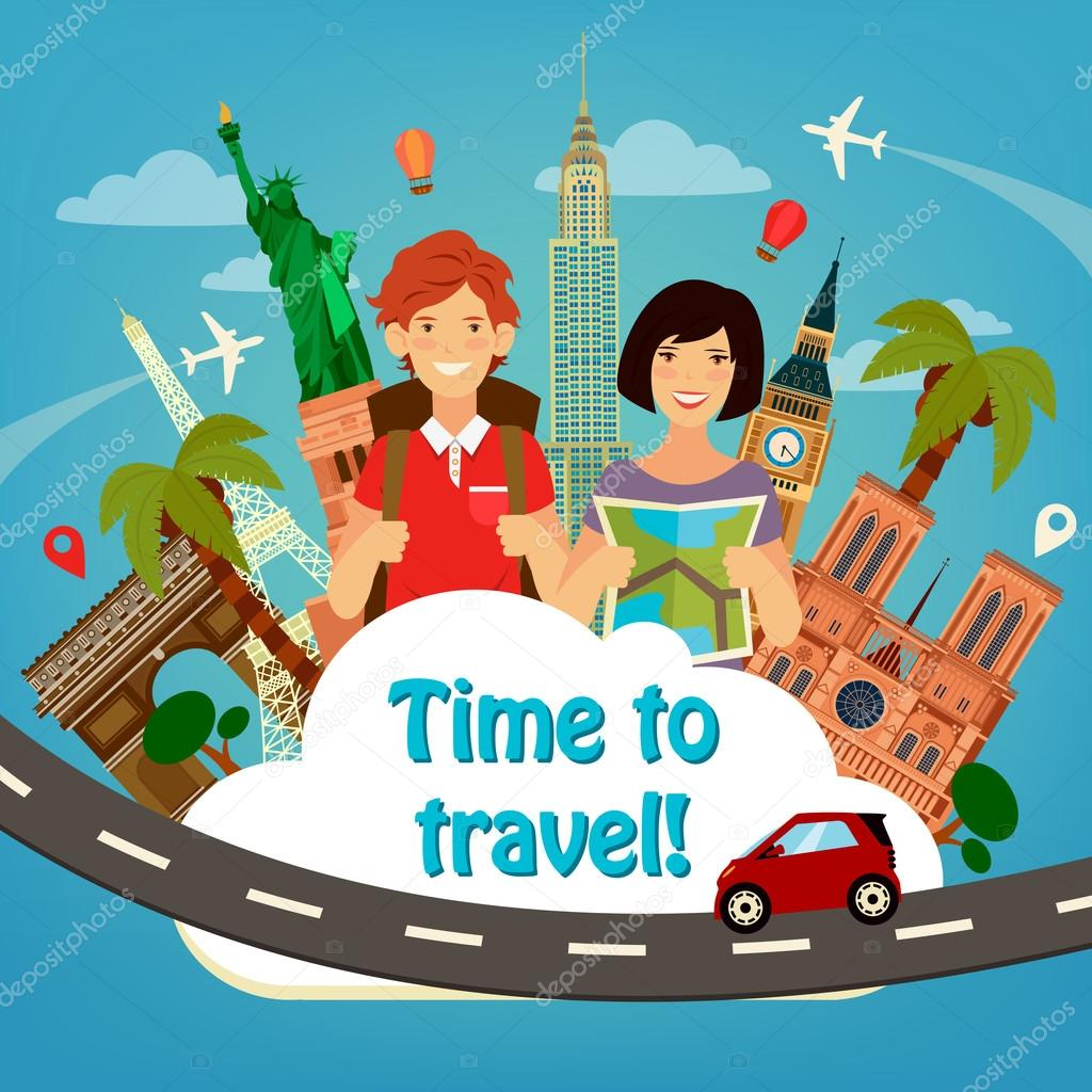 depositphotos_103369664-stock-illustration-lets-go-travel-travel-banner.jpg