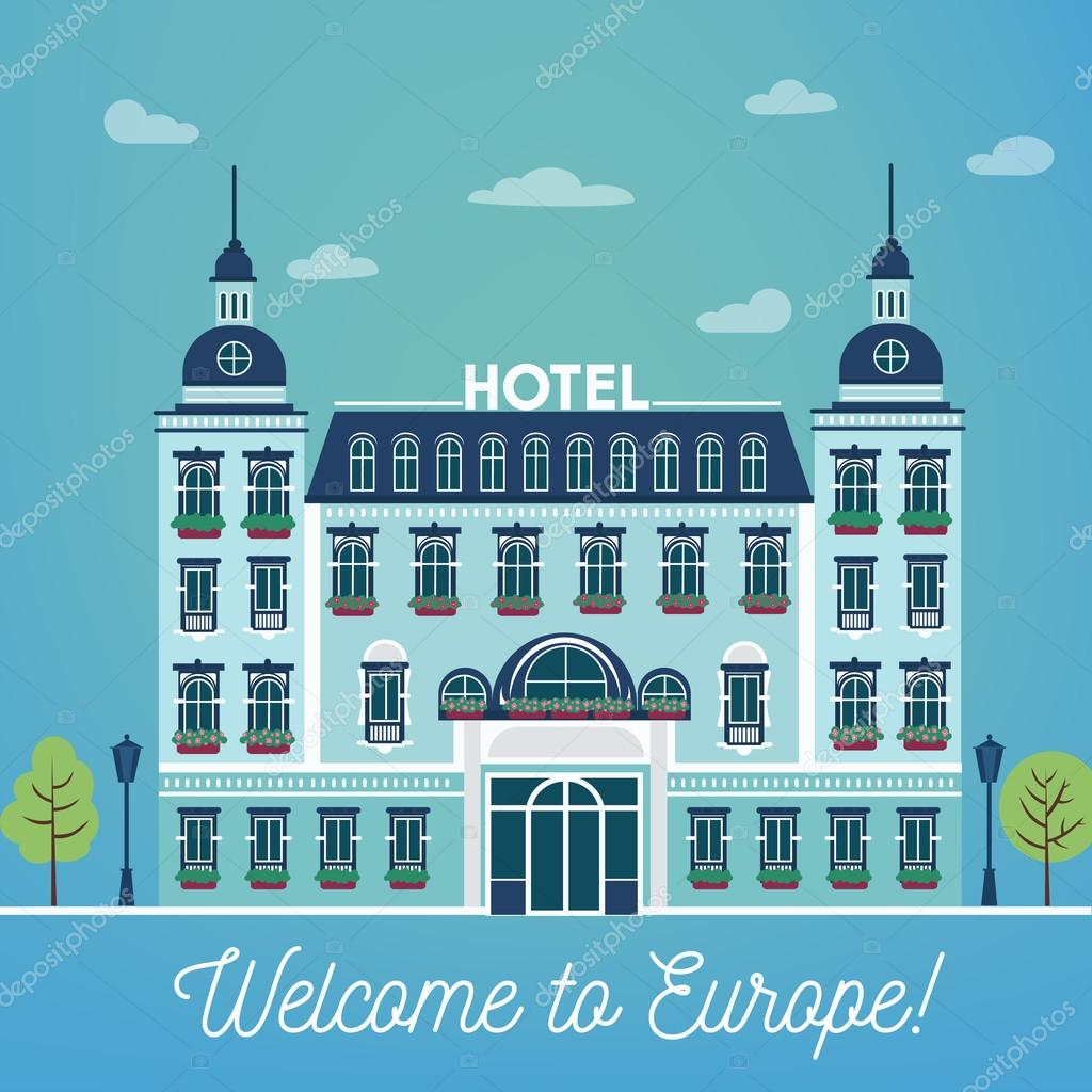 hostel industry It's time to sum up what exciting have been happening in the hostel industry in 2017 check what you might have missed from the hostel sector news.