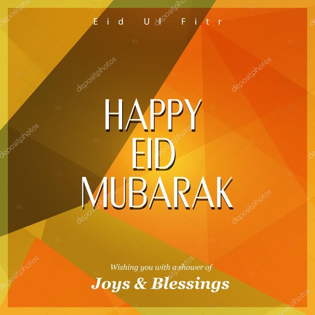 Cool Id Festival Eid Al-Fitr Greeting - depositphotos_93237442-stock-illustration-eid-ul-fitr-islamic-festival  Collection_15664 .jpg