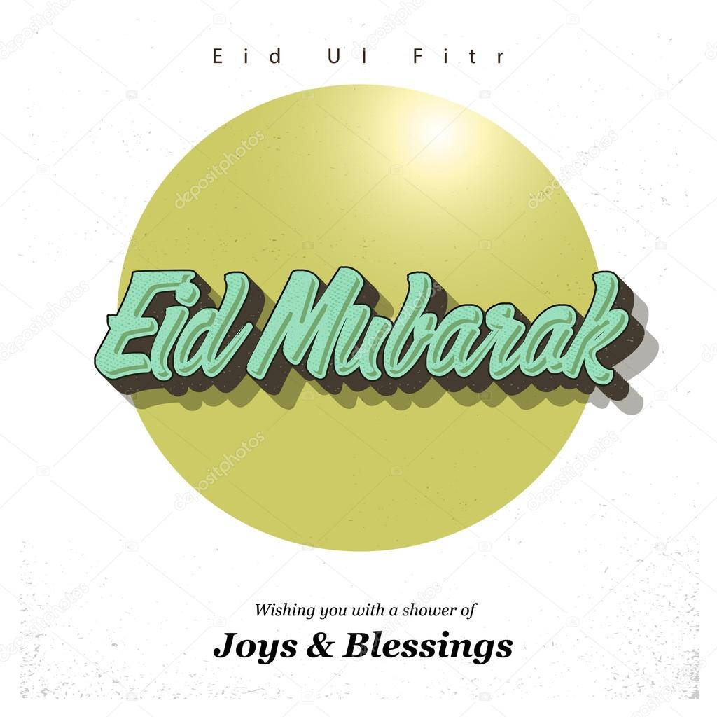 eid vs christmas Some of the popular festivals are diwali, holi, and eid we always looked forward to the christmas break christmas in india is particularly religious.
