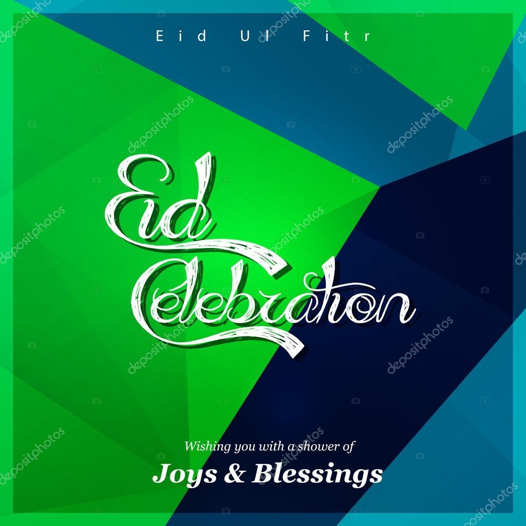 Great Id Festival Eid Al-Fitr Greeting - depositphotos_93242340-stock-illustration-eid-ul-fitr-islamic-festival  Pic_381069 .jpg