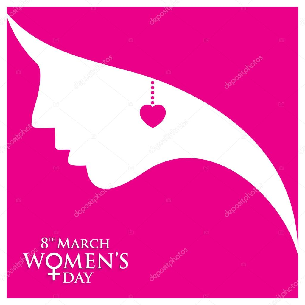 National Womens Day Latest News Images And Photos Crypticimages
