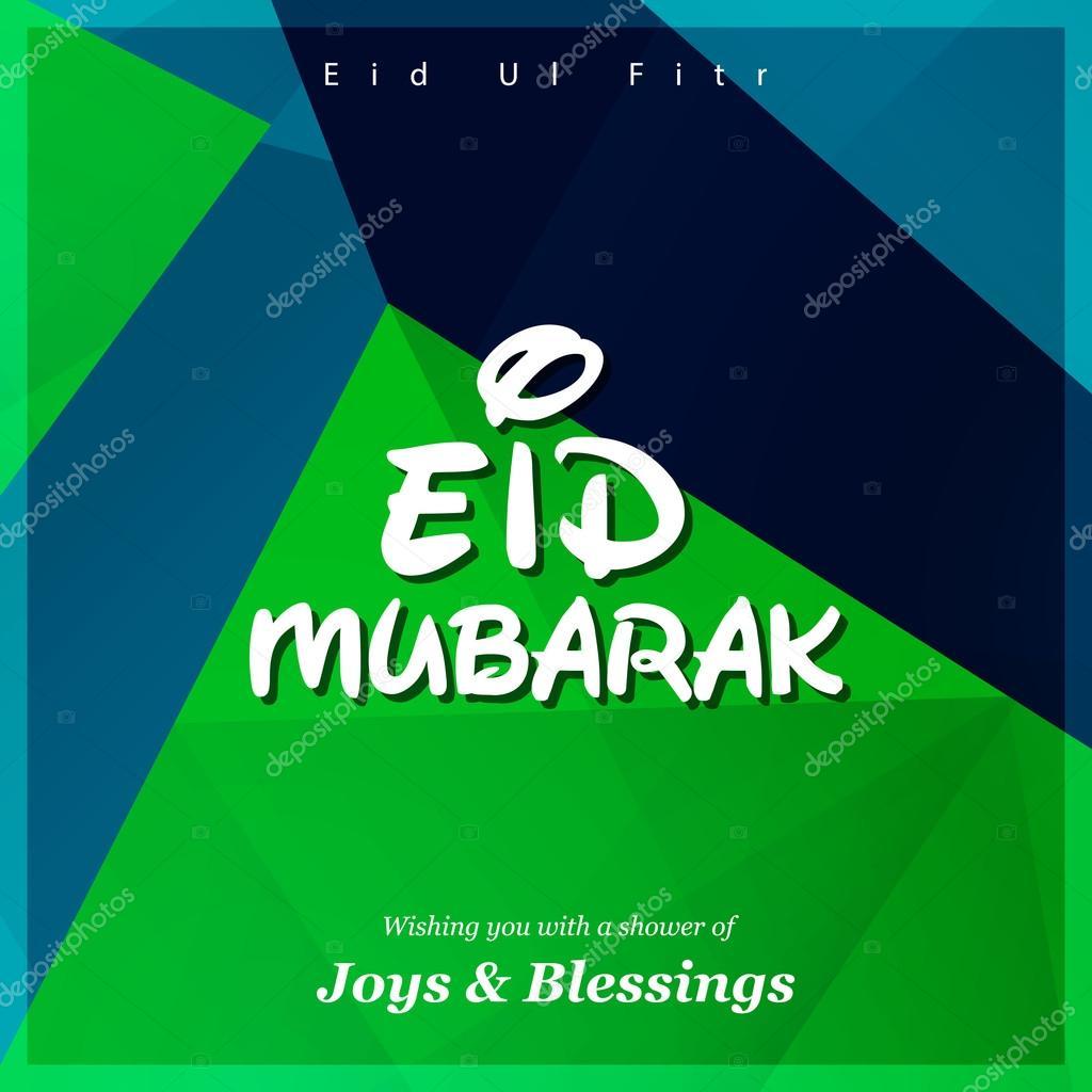 Cool Different Eid Al-Fitr Greeting - depositphotos_93246052-stock-illustration-eid-ul-fitr-islamic-greeting  Gallery_904574 .jpg