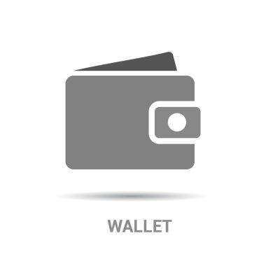 pocket wallet icon