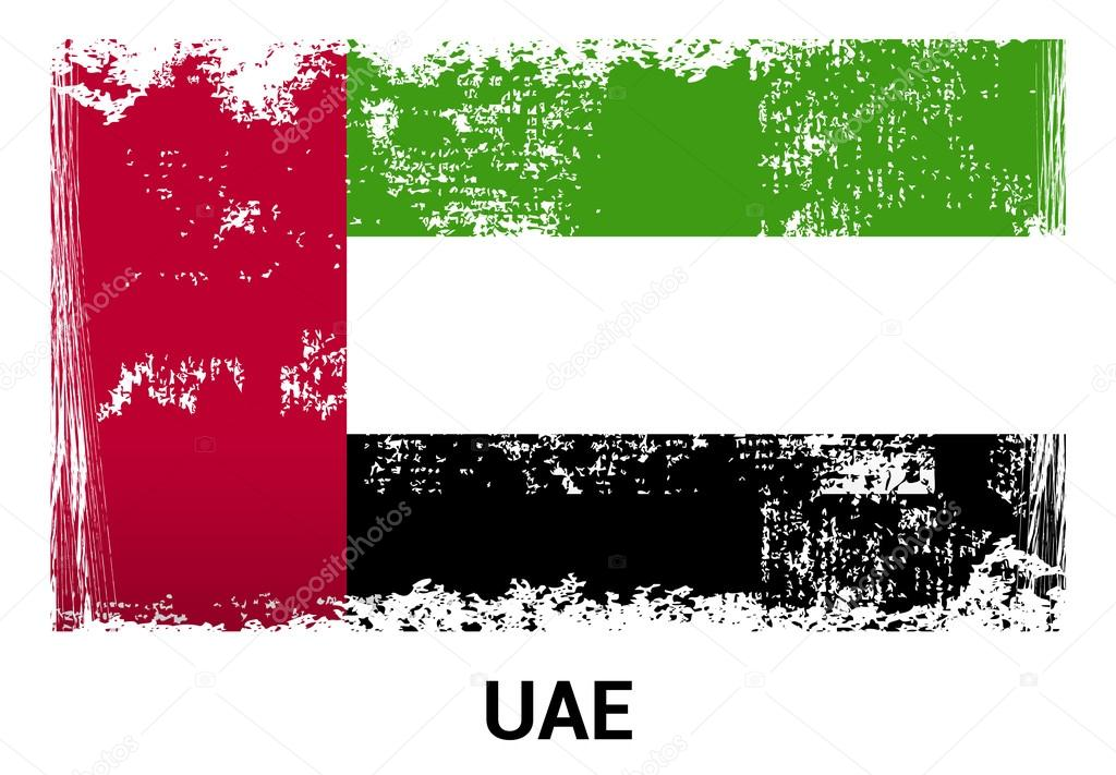 Image result for UAE name