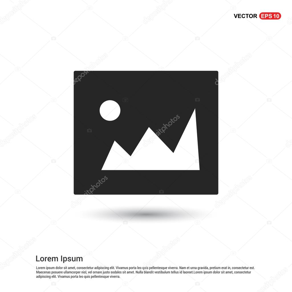 Jpg icon png icon camera icon stock vector ibrandify 95890634 jpg icon png icon camera icon vector illustration for web site vector by ibrandify buycottarizona