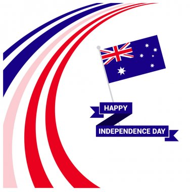 Australian Independence Day