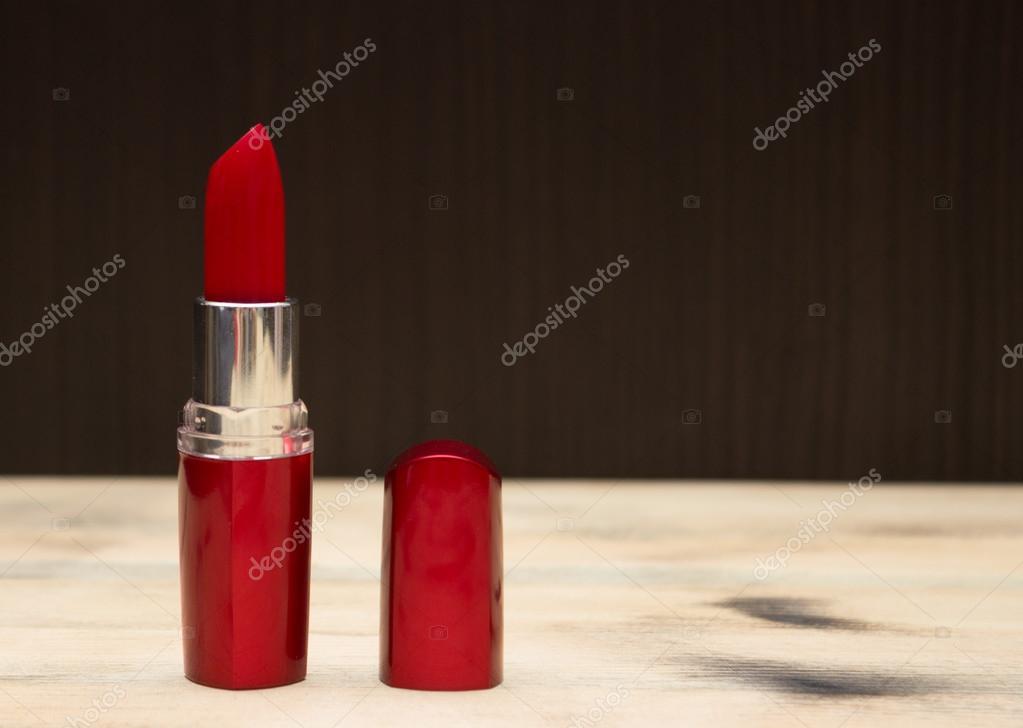 turbe rouge