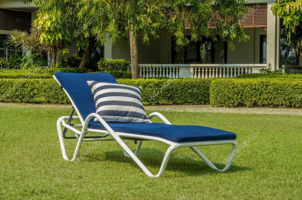 Ligstoel Voor Tuin : Choco spaanse tuin ligstoelen met choco textileen marktplaza be