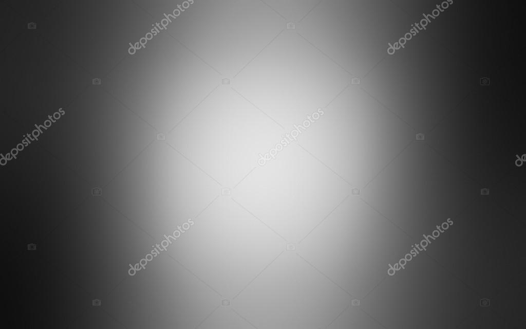 Gris abstracto trama borrosa de fondo, color textura suave degradado ...