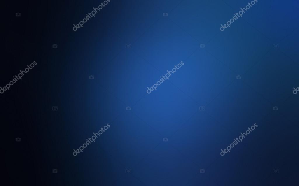 e038b82190656 Rastrowe streszczenie ciemny niebieski niewyraźne tło, kolor gradientu  gładka, błyszczący jasny Strona wzór,