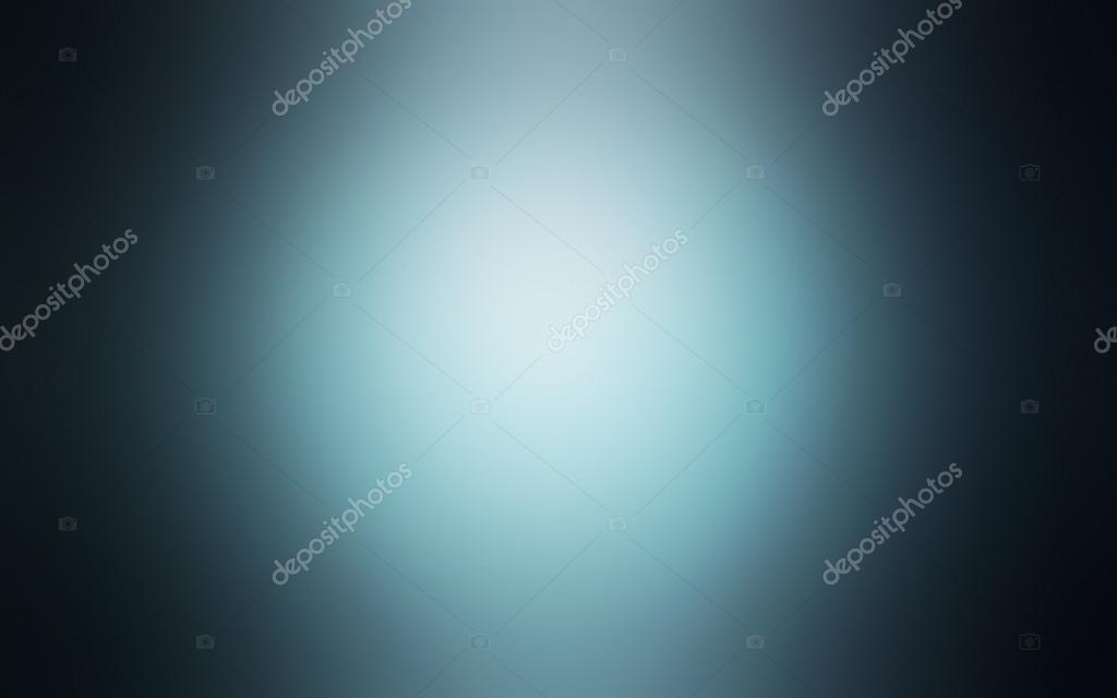 Abstracto azul oscuro trama borrosa fondo, color textura suave ...