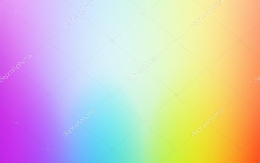 Fondo: Fondos De Colores Brillantes
