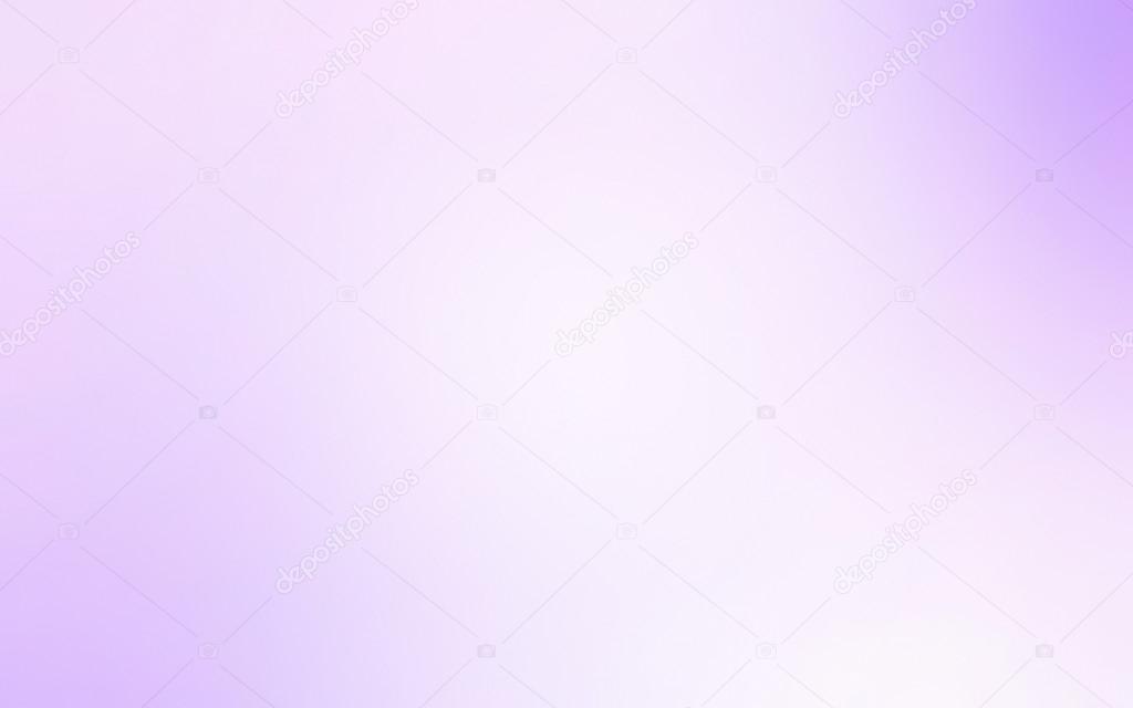 Rosa claro Resumen de la trama borrosa de fondo, color textura suave ...