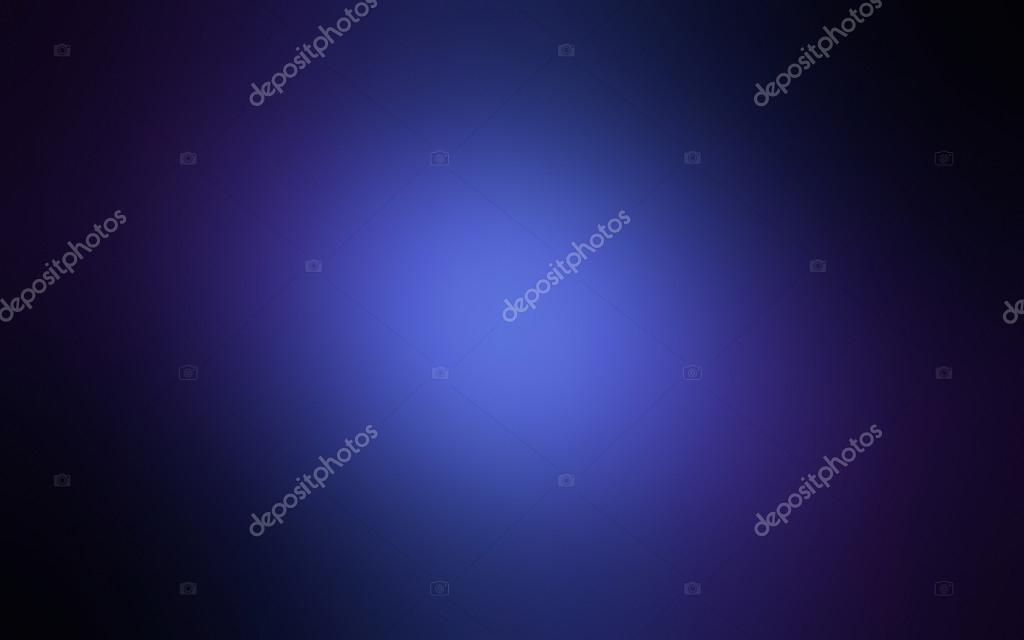 Raster Abstract Dark Blue Purple Blurred Background Smooth