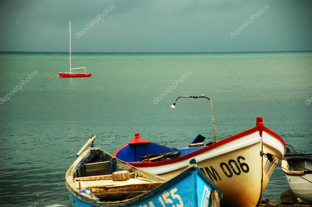 three different boats stock photo awkhv yahoo com 96842444