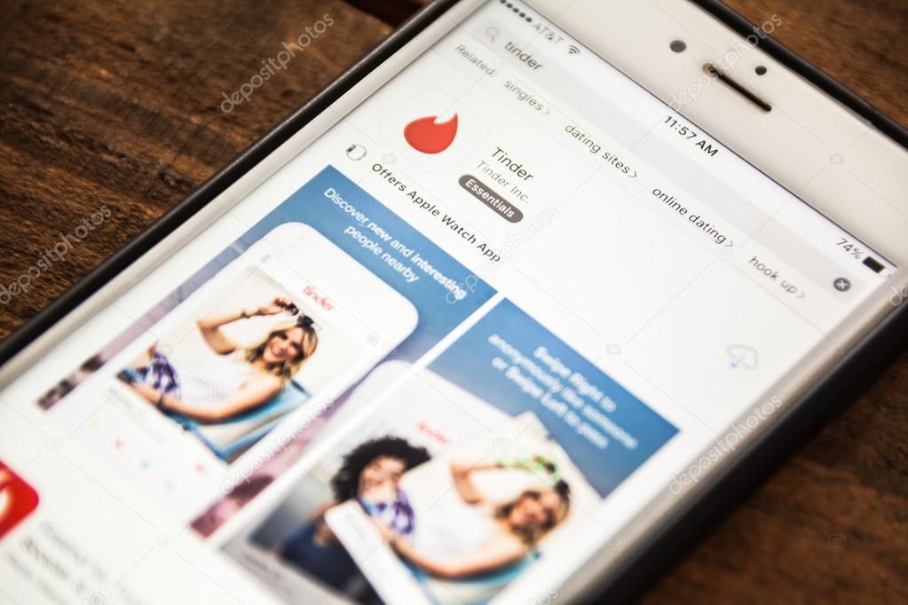 think, that top free hookup sites 2015 matches matched pity, that now can