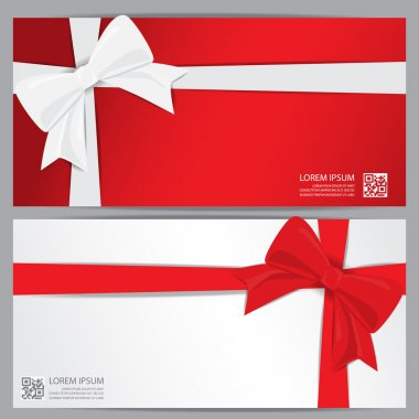 christmas and new year gift vouchers