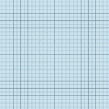 grid paper seamless pattern