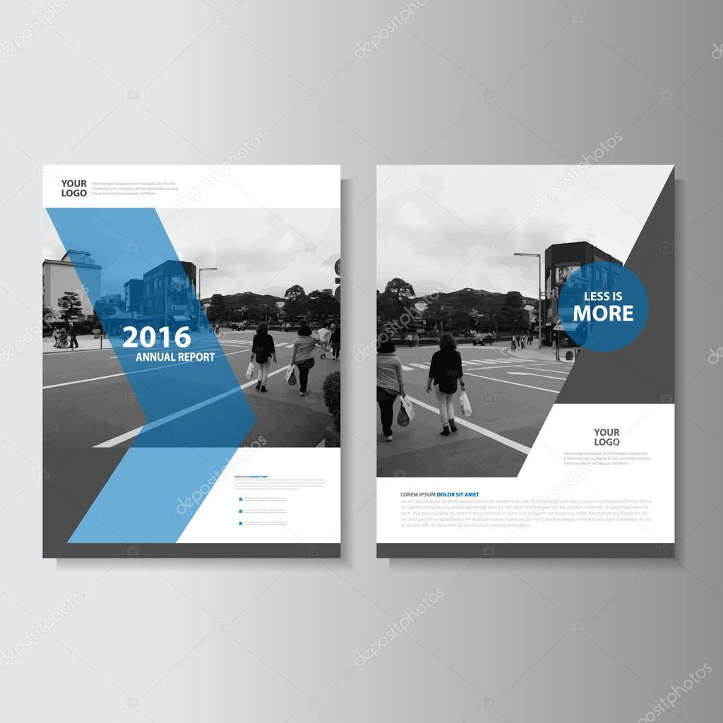 Depliant brochure flyer modello a4 dimensioni design for Progettazione del layout del garage