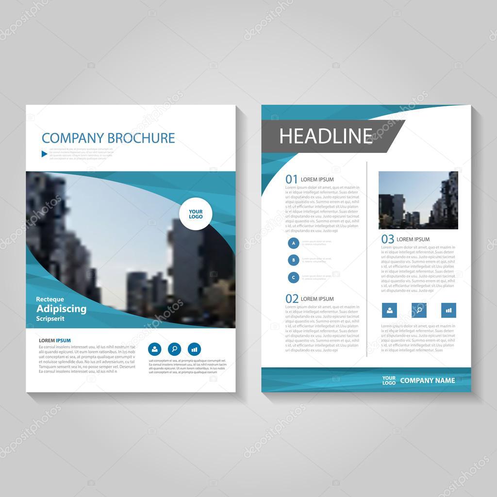 design report templates