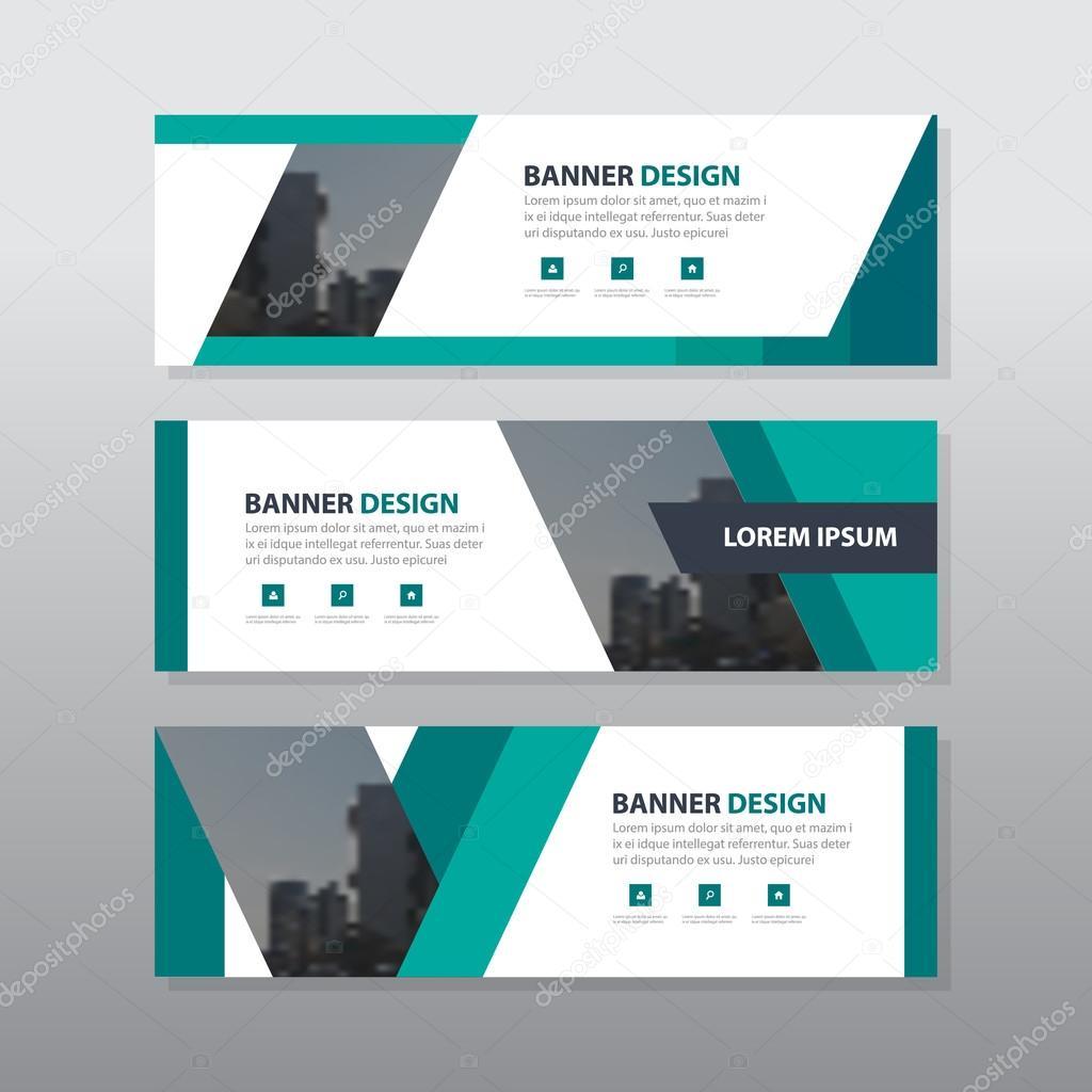 Рекламный дизайн для бизнеса