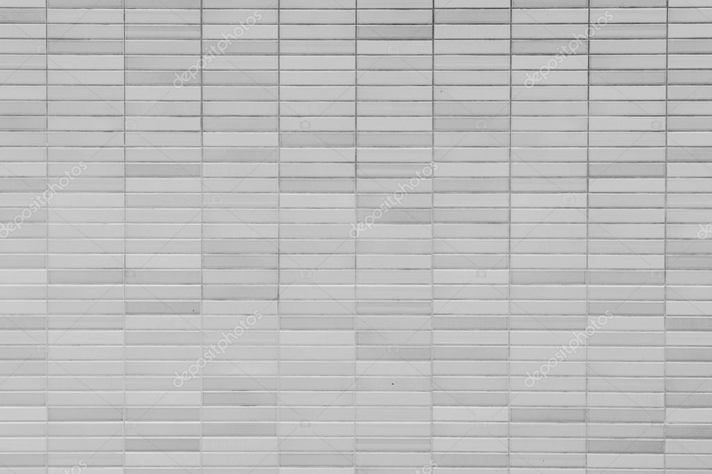 Carrelage gris Texture fond — Photographie iatnat © #93814258