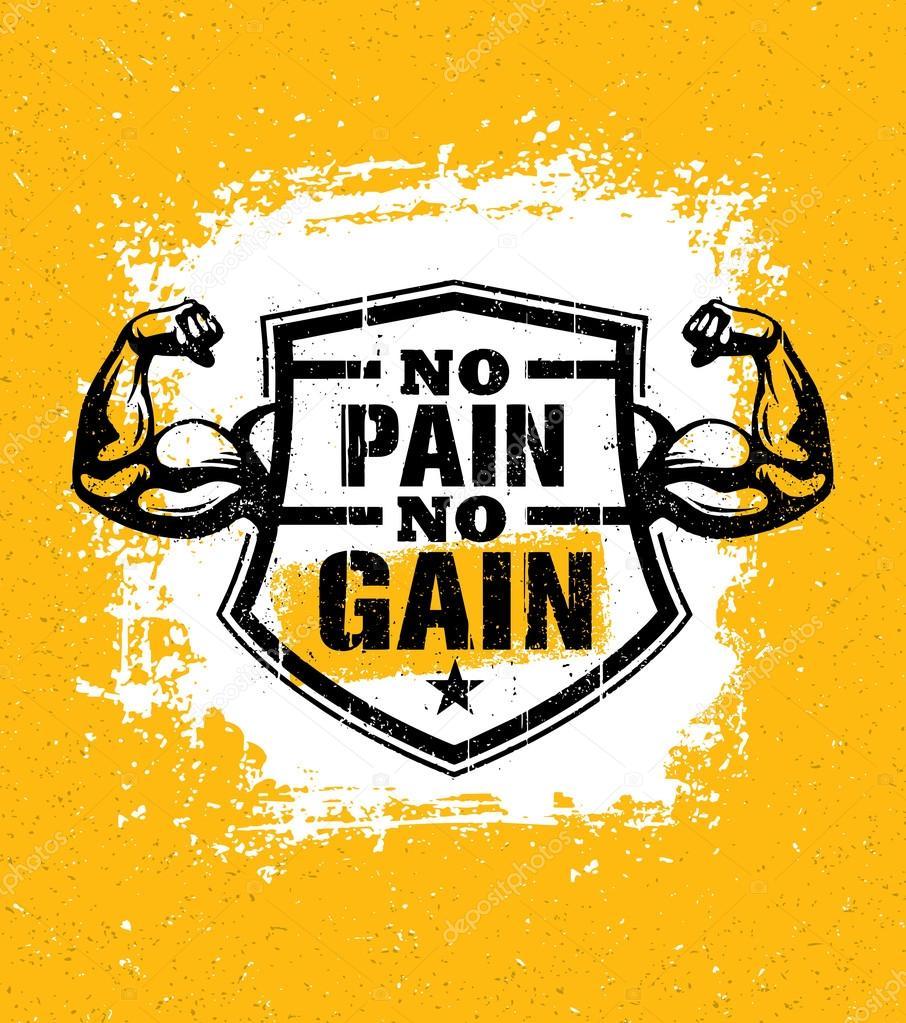 Images Workout Motivation Gym Workout Motivation Quote