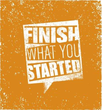 Creative Motivation Quote