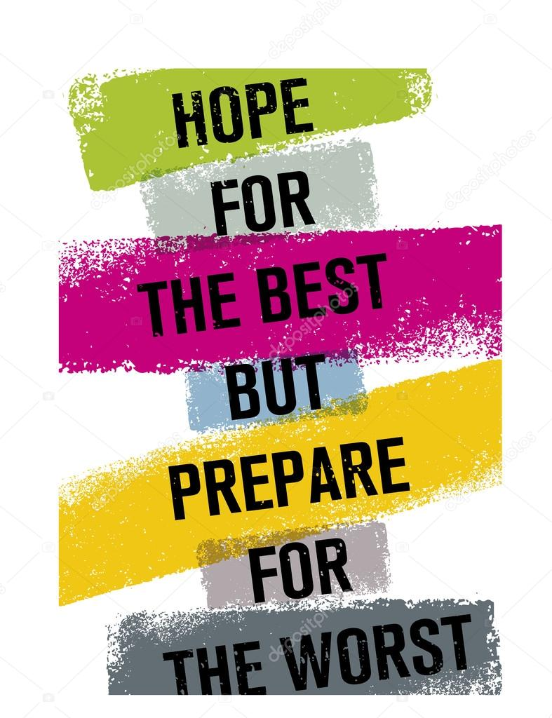 Inspiring Creative Motivation Quote Stock Vector Wowsubtropica