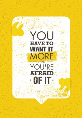 Inspiring Creative Motivation Quote