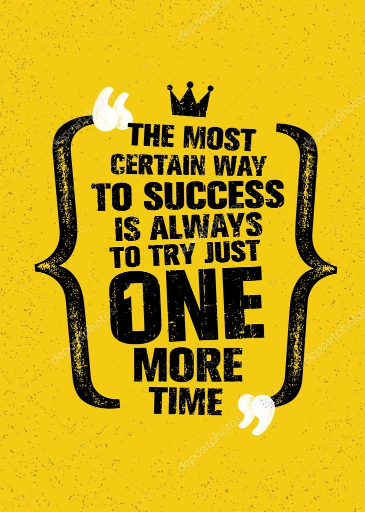 Creative Book Cover Quotes : Inspirerande kreativ motivation citat — stock vektor wow