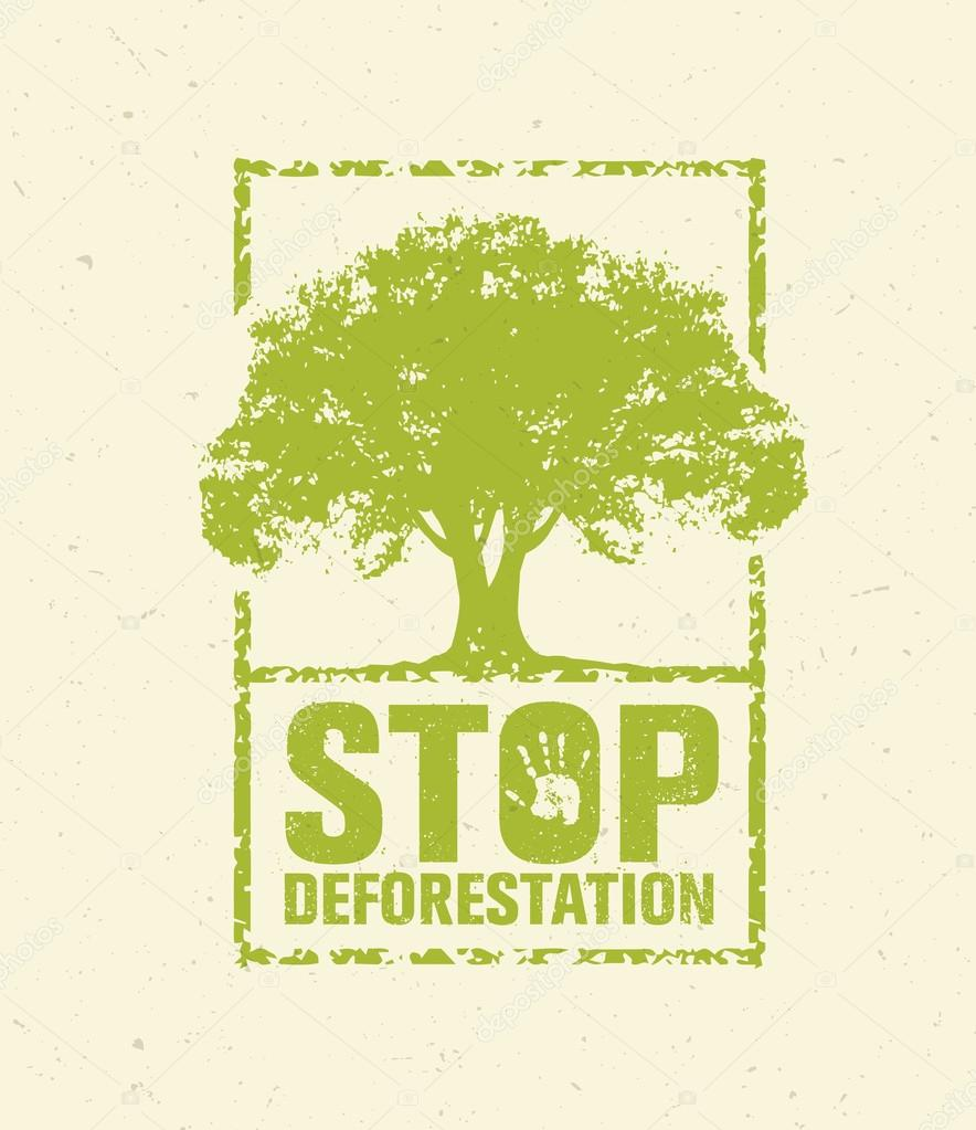 the brand that can save our planet from deforestation Group discussion on global warming and its effect know that deforestation take actions now so that we can still give our planet a fighting chance to.