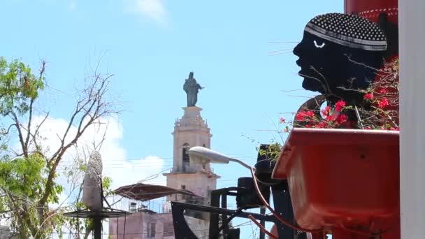 Architecture of Havana, Cuba