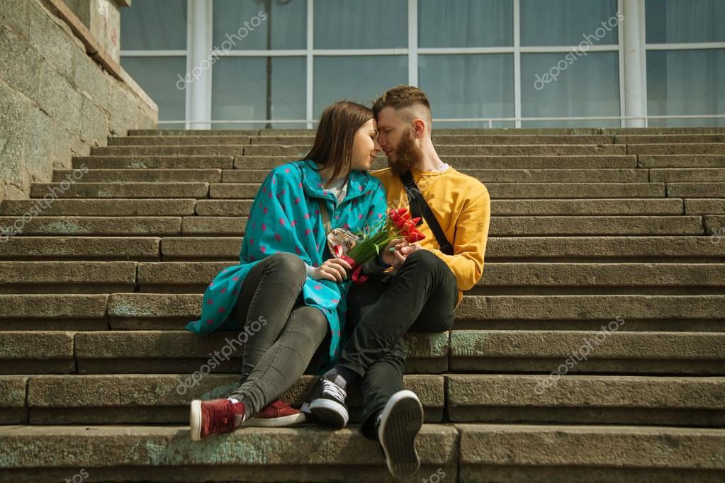 Dating rambler
