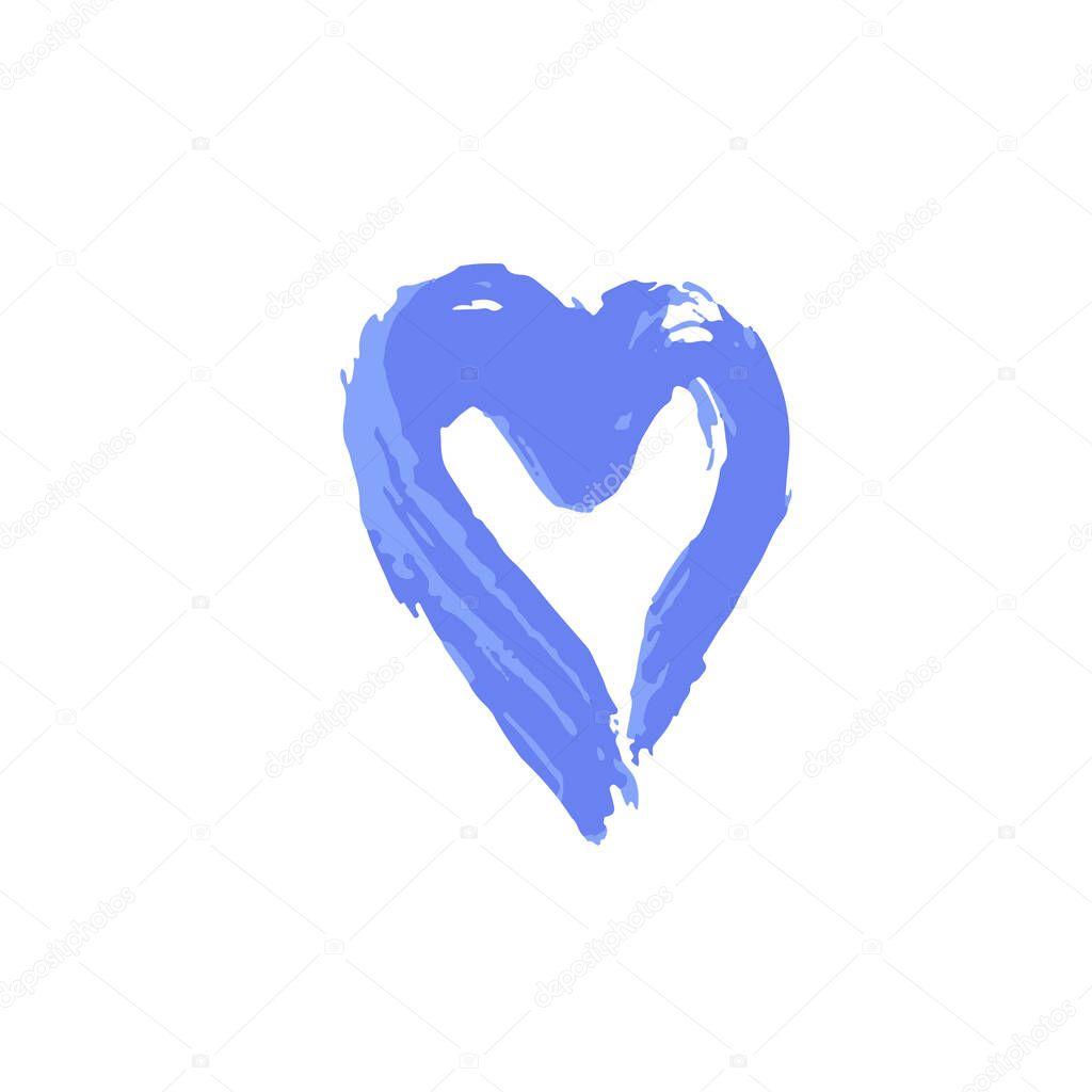 Heart  love icon icon