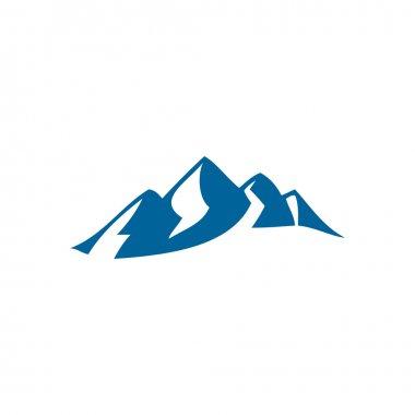 Mountain Nature Snowboard