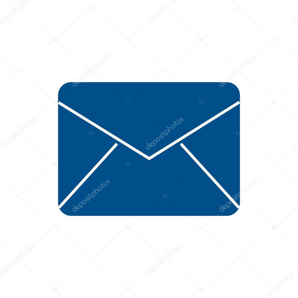Envelope Sign And Symbols