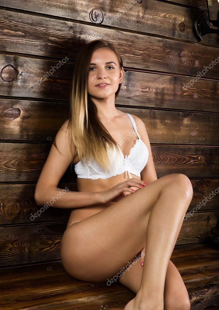 Mas chica desnuda picture 90