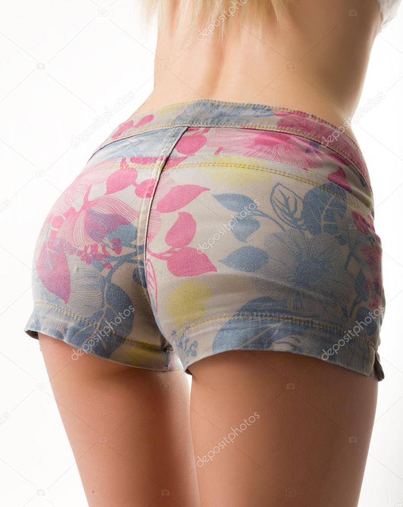 ошибаетесь. Предлагаю это порно соло мини юбки факт. Ваш