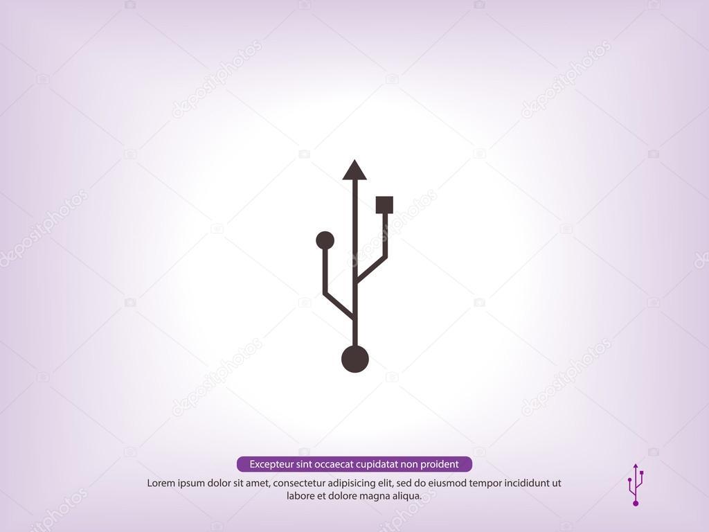 Nett Usb Kabel Kabel Diagramm Fotos - Elektrische Schaltplan-Ideen ...