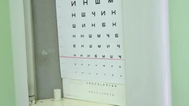 Ukrainian letters for verification of.