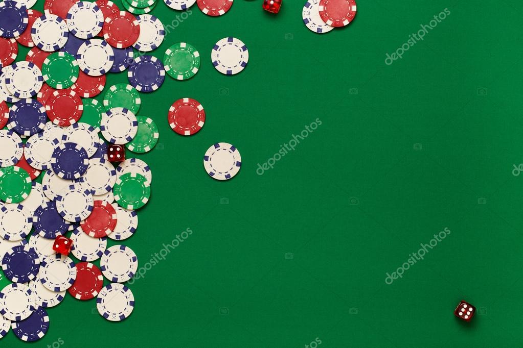 Фишки казино на английском черное красное казино