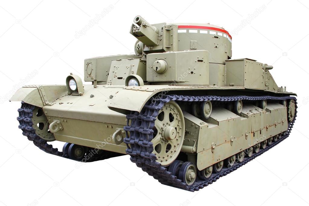 Výsledok vyhľadávania obrázkov pre dopyt Ruský Tank T 28